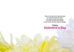 valentine-day-01
