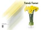 friendship-day-04