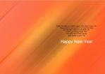 New-Year-06