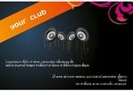 club_postcard_6