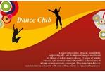 club_postcard_7