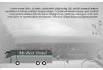 travel_company_postcard_1