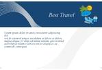 travel_company_postcard_3