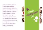 greeting-card-6