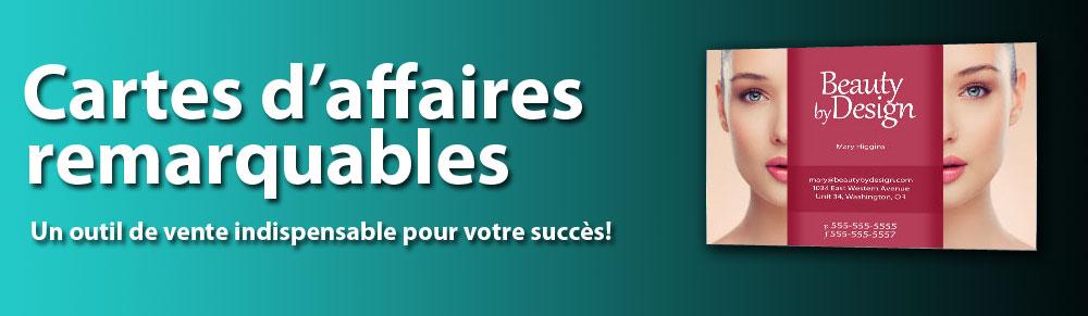 Bannière 1 FR